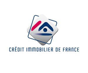 Crédit immobilier de france