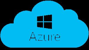Microsoft AZZURE