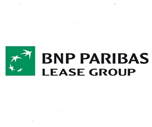 BNP PARIBAS LEASE GROUP